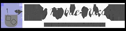 TLJ's Mobile Mixology, LLC